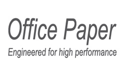 Office Papel